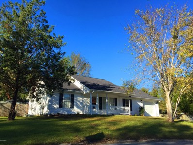 101 Bayberry Court, Shallotte, NC 28470 - #: 100138713