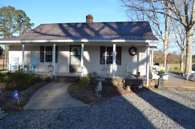 2917 S Browntown Road, Rocky Mount, NC 27804 - #: 100139152