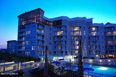 2000 New River Inlet Road UNIT 1114, North Topsail Beach, NC 28460 - #: 100139359