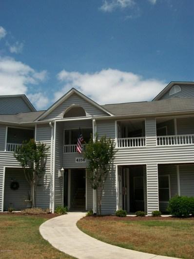 4156 Breezewood Drive UNIT 203, Wilmington, NC 28412 - #: 100139380