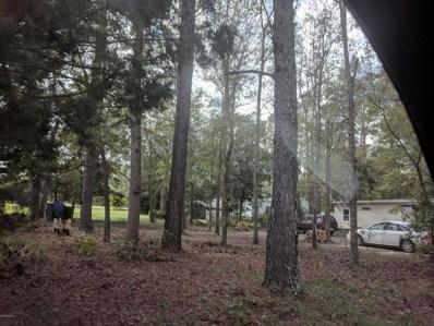104 Dogwood Circle, Sandy Creek, NC 28451 - #: 100139721