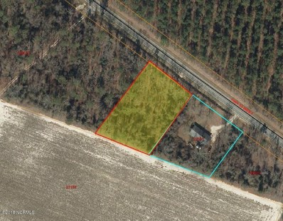 Lot #2 Hwy 55 W, Seven Springs, NC 28578 - #: 100139742
