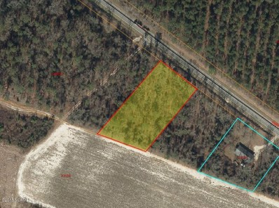 Lot #3 Hwy 55 W, Seven Springs, NC 28578 - #: 100139743