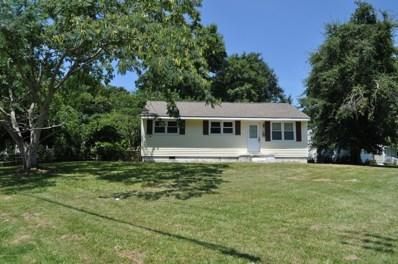 301 Banks Street, Jacksonville, NC 28540 - #: 100140981
