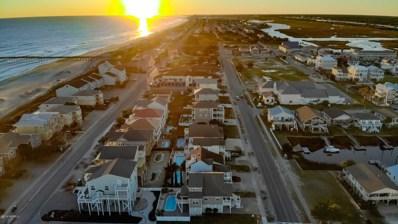 40 E Second Street, Ocean Isle Beach, NC 28469 - #: 100141578