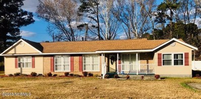 9157 Us Highway 158, Conway, NC 27820 - #: 100141650