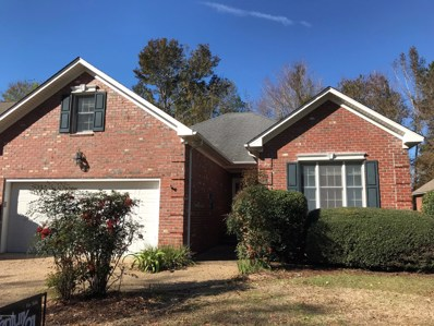 3004 Olde Towne Place, New Bern, NC 28562 - #: 100142557