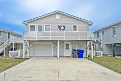 76 Laurinburg Street, Ocean Isle Beach, NC 28469 - #: 100142619