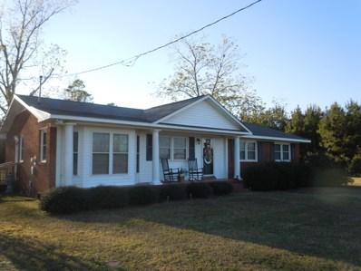 2878 Mollie Road, Clarendon, NC 28432 - #: 100142895