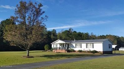 1968 Richlands Road, Richlands, NC 28574 - #: 100143265