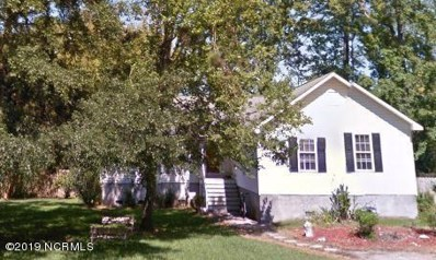 222 2ND Avenue, Vanceboro, NC 28586 - #: 100144723