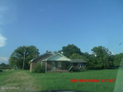 350 Cumbo Road, Rich Square, NC 27869 - #: 100144921