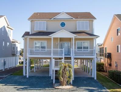42 Pender Street, Ocean Isle Beach, NC 28469 - #: 100145650