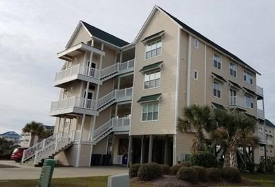 1 Via Dolorosa Drive UNIT C, Ocean Isle Beach Island, NC 28469 - #: 100145972