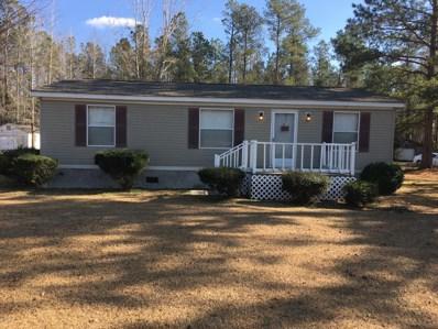 111 Dogwood Circle, Leland, NC 28451 - #: 100146133