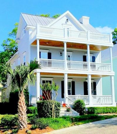 1805 Barkley Avenue, Wilmington, NC 28403 - #: 100148299