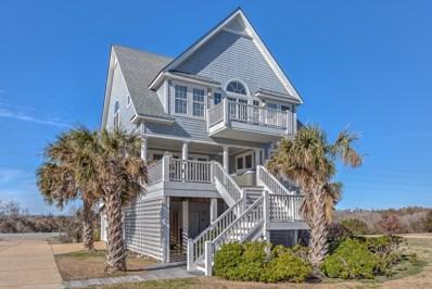 4348 Island Drive, North Topsail Beach, NC 28460 - #: 100149780