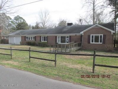 247 Farm Life Avenue, Vanceboro, NC 28586 - #: 100150460