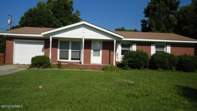 211 Noble Lane, Jacksonville, NC 28546 - #: 100151296