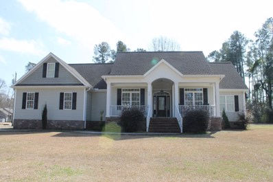 24 Magnolia Drive, Whiteville, NC 28472 - #: 100151866