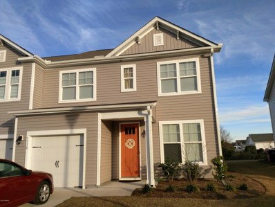 7318 Chipley Drive, Wilmington, NC 28411 - #: 100152551