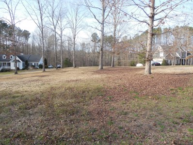 4484 Hickory Creek Court, Battleboro, NC 27809 - #: 100154538