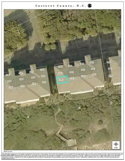 1701 Salter Path Road UNIT 104 E, Indian Beach, NC 28512 - #: 100157176