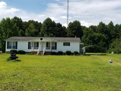 1090 Wynn Road, Williamston, NC 27892 - #: 100158120