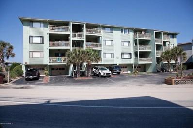 1715 Canal Drive UNIT 1, Carolina Beach, NC 28428 - #: 100158203