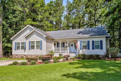 7395 Red Stone Court, Belville, NC 28451 - #: 100158615