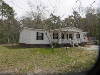 2324 From Port SW, Supply, NC 28462 - #: 100159043