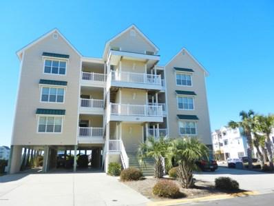 125 Via Old Sound Boulevard UNIT F, Ocean Isle Beach, NC 28469 - #: 100159179