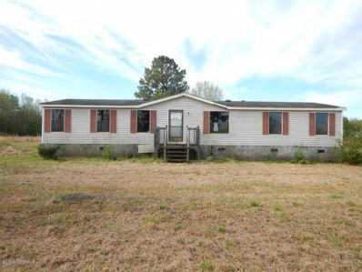 11125 Old Us Highway 70 W, Cove City, NC 28523 - #: 100159599