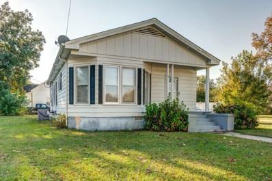 200 Goldsboro Street, Lucama, NC 27851 - #: 100160133