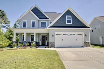 7236 Sanctuary Drive, Wilmington, NC 28411 - #: 100160280
