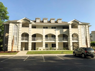 908 Resort Circle UNIT 306, Sunset Beach Mainland, NC 28468 - #: 100165366
