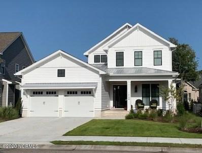 1408 S Moorings Drive, Wilmington, NC 28405 - #: 100167834