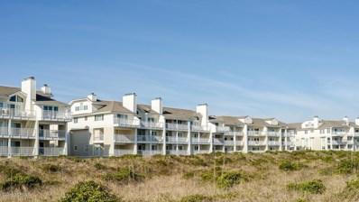 2506 N Lumina Avenue UNIT D-7, Wrightsville Beach, NC 28480 - #: 100169006
