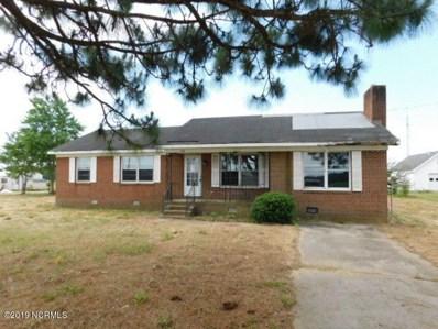 458 House Road, Bethel, NC 27812 - #: 100169446
