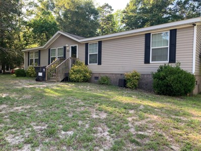 4028 Sundown Lane SW, Shallotte, NC 28470 - #: 100171104