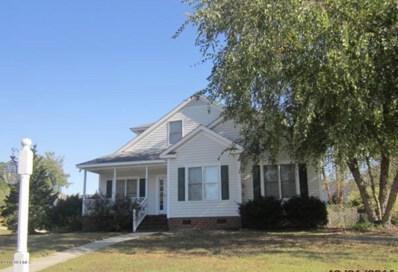 3538 Shadow Ridge Road N, Wilson, NC 27896 - #: 100171893