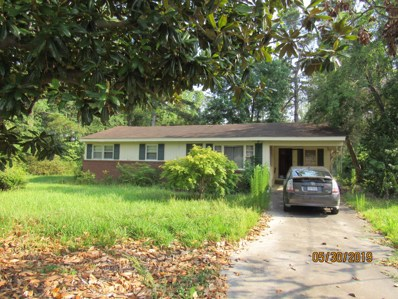 98 Oak Street, Whiteville, NC 28472 - #: 100172407