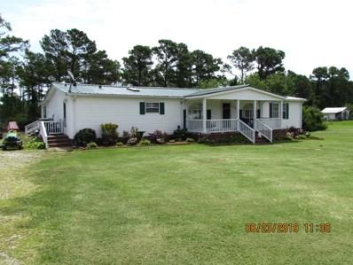 2298 Cedar Island Road, Cedar Island, NC 28520 - #: 100173268