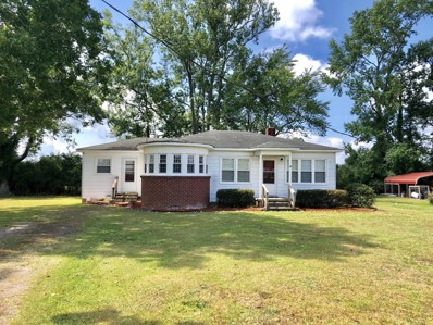 116 E Railroad Street, Cove City, NC 28523 - #: 100174272