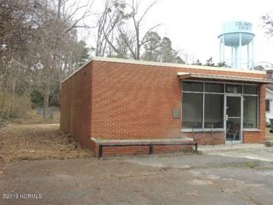 25911 Andrew Jackson Highway E, Delco, NC 28436 - #: 100178123