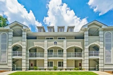 908 Resort Circle UNIT 311, Sunset Beach, NC 28468 - #: 100178706