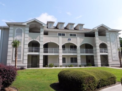 908 Resort Circle UNIT 211, Sunset Beach Mainland, NC 28468 - #: 100180305