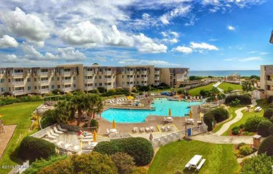 1904 E Fort Macon 306 A Place At The Beach Road, Atlantic Beach, NC 28512 - #: 100180430