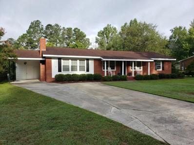 1013 Spruce Street, Whiteville, NC 28472 - #: 100180906