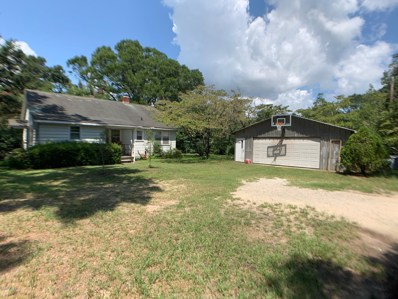 6645 Myrtle Grove Road, Wilmington, NC 28409 - #: 100181015